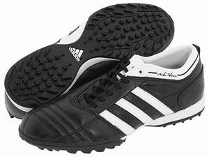 f5335c76b8860 Adidas AdiNova Shoes, TRX TF - ShoesPreviews.com