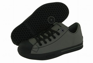 8ce705cd49c0 Converse C3255 Work Shoes - CT Oxford - ShoesPreviews.com