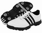 golflite02