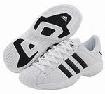 Adidas De Baloncesto Superestrella 2g dOYwmoGHyZ