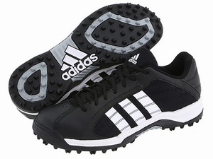 quality design 835ae 1c41c Adidas Turf Shoes, Hog LE Low - ShoesPreviews.com