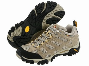 Merrell Moab Shoes For Hiking Or Ventilator Biking OOrAxn0g