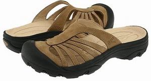 1981e20e75 Keen Calistoga Slide - ShoesPreviews.com