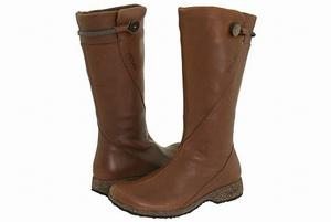 1388247b688d86 Teva Montecito Boots - ShoesPreviews.com