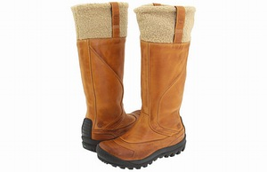 Style Information  Timberland Mount Holly Boots are trendy and eye-catching  boots which will provide you warmness and comfort all day long. 9bad37e48