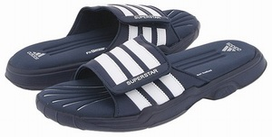 509be38e4d3ca8 Buy adidas superstar slides 2g   56% off!