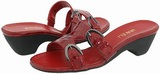 thumb-nevis-sandal