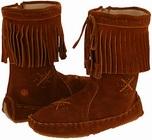 thumb-tina-boots