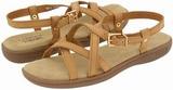 thumbmargie-sandal