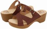 thumbsela-sandals