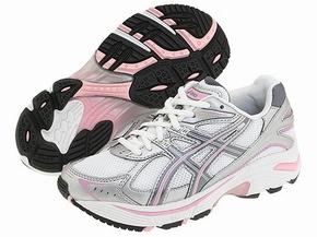 Asics Footwear Gt Shoes Running 2140 xYqwqz40Z7