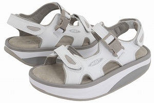 c9bd7c5ca0d4 Style Description  MBT Kisumu 2 are super comfy sandals which are perfect  summer choice. They are manufactured just like all other MBT® style to  ensure ...