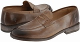 thumb-frye-james-penny-loafer