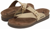 thumb-mephistohelensandals