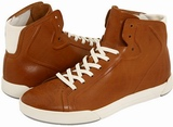 thumbcole-haan-air-riley-mid