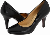 thumbcole-haan-carma-air-detailed-pump