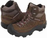 thumbkeen-delta-boots