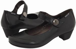 a58be3e2db Mephisto Rabia Shoes - Dress Mary Janes - ShoesPreviews.com