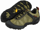 thumbmerrellcham3velum