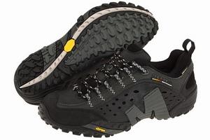 Merrell Intercept GORE-TEX® Shoes