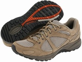 thumbmerrellmeridiansport