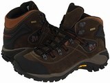 thumbmerrellphaserpeakwaterproof