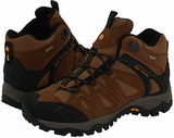 thumbmerrellradlandmid