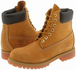 thumbtimberland6inchpremium