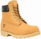 thumbtimberlandpaddedcollarboot