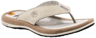 ba6d6ea96f7116 Timberland Power Lounger Sandals - Women s Thong - ShoesPreviews.com