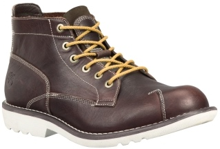 Timberland Earthkeepers® City Escape Chukka Boots - ShoesPreviews.com ac2e9604d81
