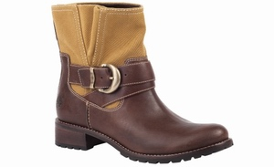 best price exquisite style separation shoes Timberland Earthkeepers® Bethel Ankle Boots - ShoesPreviews.com
