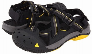 a604b67d4b17 Keen Hydro Guide Sandals - Water Shoes - ShoesPreviews.com