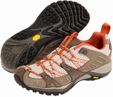 thumbmerrellsirensport