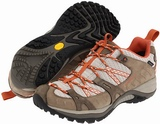 thumbmerrellsirensportwaterproof