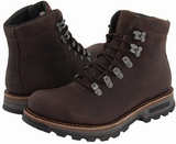 thumbmerrellwestwardboot