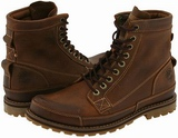 thumbtimberlandekc6boots