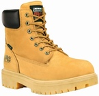 thumbtimberlandpro6inchsofttoe