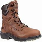 thumbtimberlandprotitan8inch