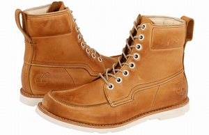 timberland earthkeepers 2.0 moc toe boots