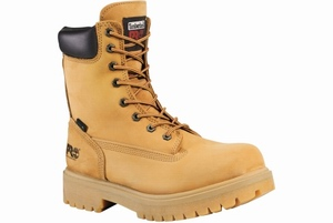 Where to buy timberland boots for cheap