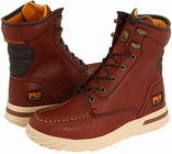 thumbtimberlandproedwedgebootsoft