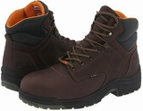 thumbtimberlandprotitan6inchs