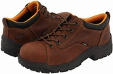 thumbtimberlandprotitanoxford