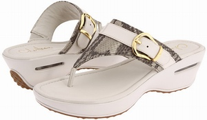 20e69927b73 Cole Haan Air Maddy Tant Thong Sandals - ShoesPreviews.com