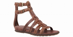 eb9c3f04ac34 Timberland Earthkeepers® Kennebunk Gladiator Sandals - ShoesPreviews.com
