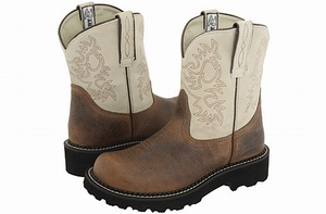 ariat fat baby boots - Baby Center