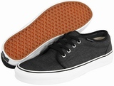 thumbvans106culcanized