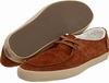 vans beach shoes