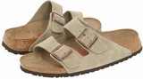 thumbbirkenstockarizonaha
